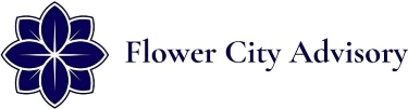 Flower City Advisory
